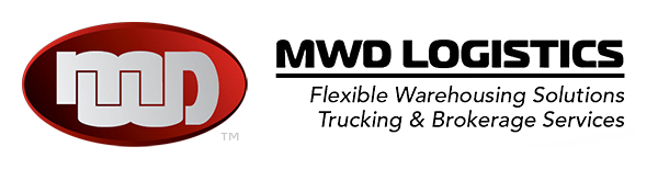 MWD Logistics | Mansfield Warehousing, Distribution, Trucking